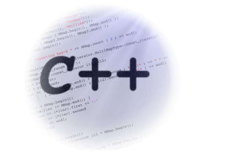 C++参考大全第四版PDF电子书免费下载