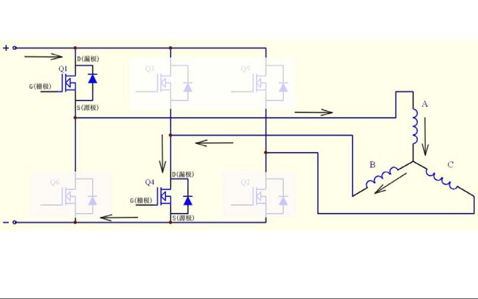无感无刷直流电机之电调设计全攻略PDF电子书免费下载