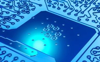 基于FPGA来实现逻辑芯片的功能故障测试