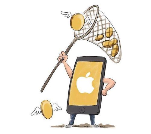 iPhone 11系列手机即将正式在国内市场开售