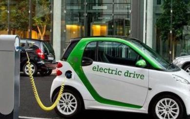 选择电动汽车之前所需要考虑的问题