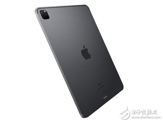 LG有望为明年新款iPhone提供3D感应后摄传感器