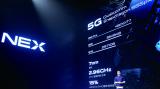 """2019年,5G的""""霸屏""""模式依旧强劲"""