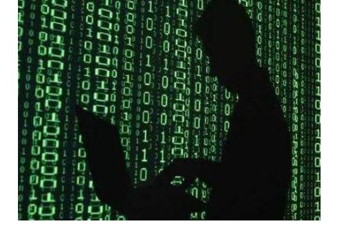 E mail黑客攻防PDF电子书免费下载