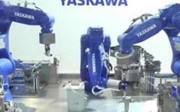 日本机器人产业对我国机器人产业的影响