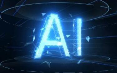 人工智能与教育行业的结合将成为潮流趋势