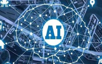 未来人工智能会代替人类的工作岗位吗