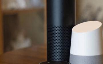 亚马逊推出的语音助手Alexa将更加智能