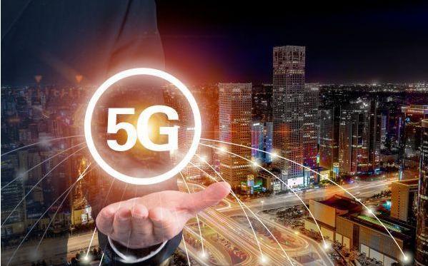 为什么5G网络离普及还非常远?