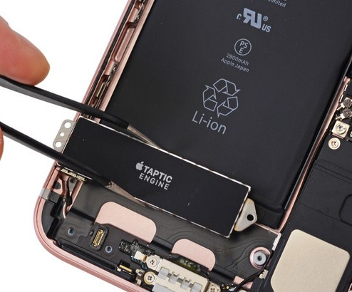 iPhone 11系列的主要部分使用回收稀土制成,重点攻关14种原料