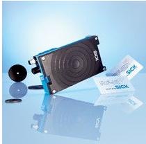 如何利用RFID实现智能电网的设计