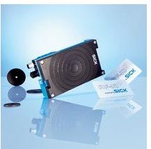 RFID系统怎样做可以防碰撞