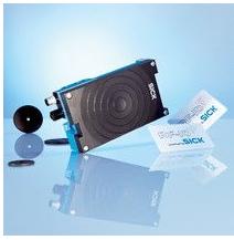 RFID技术在快递行业是怎样应用的