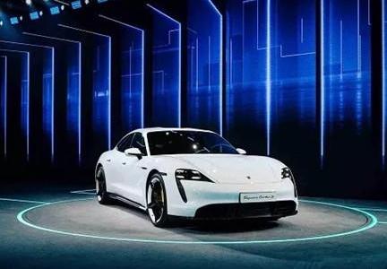 推荐:2AT会是电动汽车未来的发展趋势吗