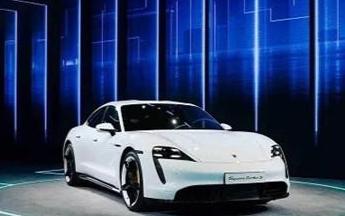 2AT會是電動汽車未來的發展趨勢嗎