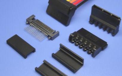 同轴连接器的密封概念以及密封要求
