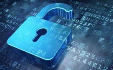 随着信息技术发展网络安全问题日渐凸显