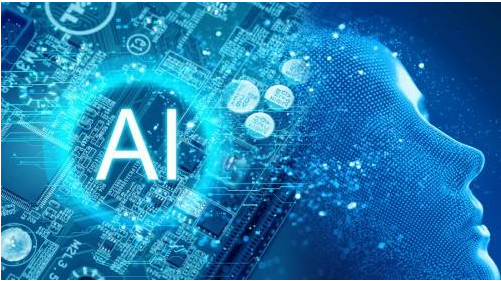 生物识别技术如何应对AI伪造的指纹