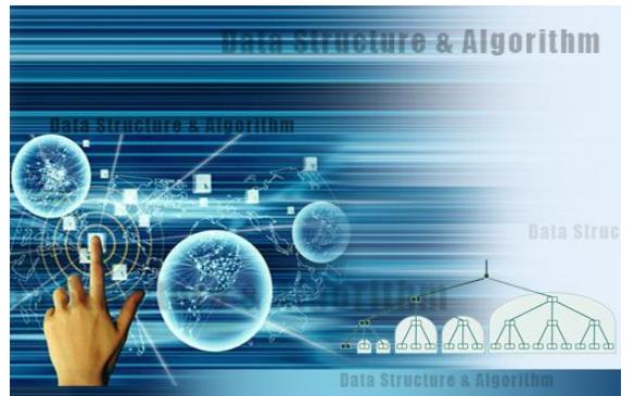 数据结构C语言版辅导教程PDF电子书免费下载