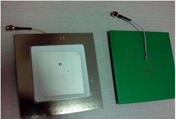 RFID标签天线的未来是怎样的趋势
