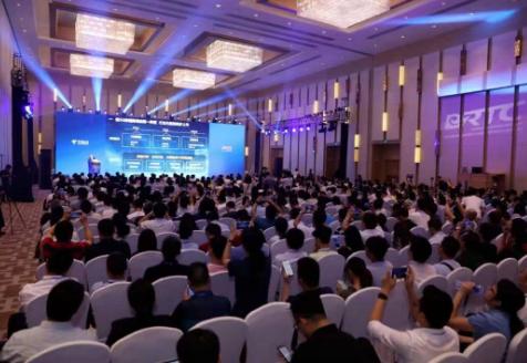 中国电信将全力推动5G+AI的发展
