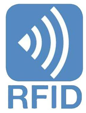 NFC与RFID操操在线观看有什么新的发展