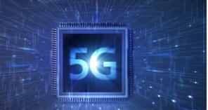 联发科为抢夺5G手机订单计划明年出货6000万颗5G芯片