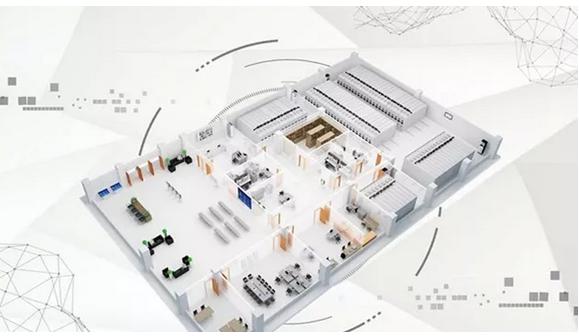 如何打造一个RFID智能档案管理系统