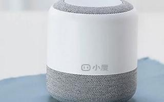 提升语音识别技术将是智能音箱发展的关键