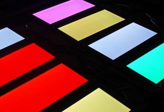 台系LED厂迈入MiniLED小量出货阶段 LED产业市况将从谷底逐渐攀升