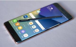 三星Galaxy Note 10已成为首款通过Wi-Fi 6认证的智能手机产品