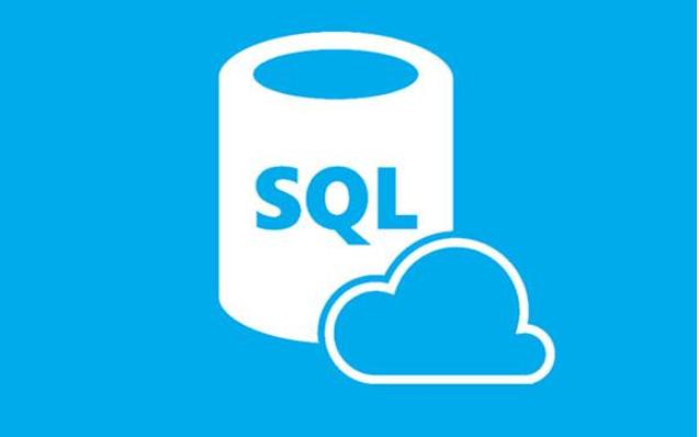 SQL存储过程进行多条件查询实例说明