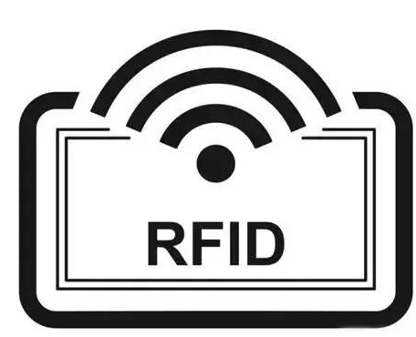RFID标签有哪些主要的应用场景