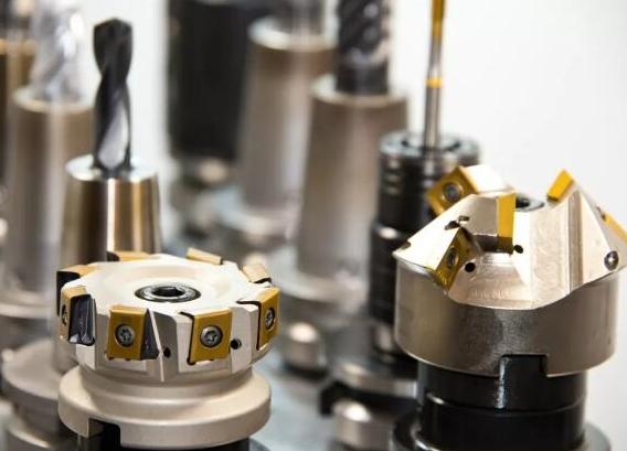 区块链是非标零件行业乃至整个制造行业的一大提效节能利器