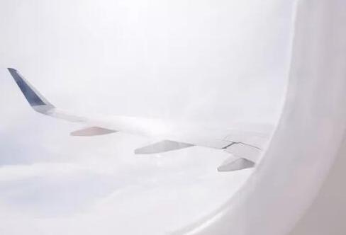 区块链技术在航空企业中的作用是什么