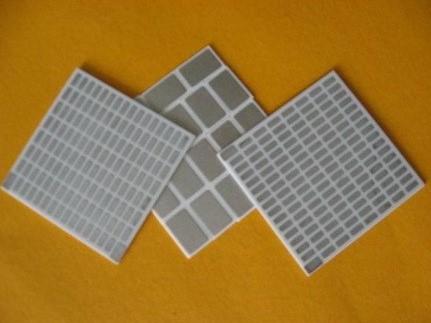陶瓷PCB基板在多领域应用具有哪些优缺点