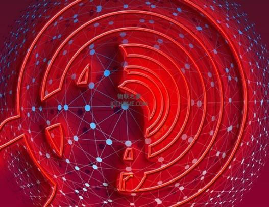 物联网将如何挖掘数据交易中的隐藏价值