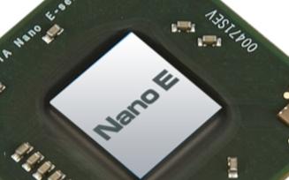 CPU与GPU将为嵌入式带来更美好的未来
