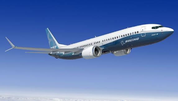 阿聯酋民航局局長表示波音737MAX在2020年第一季度復飛的可能性很大