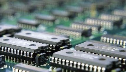 日月光5G天线封装产品预估明年量产 另外扇出型封装制程供应美系和中国大陆芯片厂商