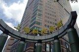 上海创业,打破安防摄像机图像处理芯片市场的垄断