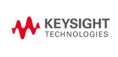 是德科技推出首款单机多通道毫米波测量的Keysi...