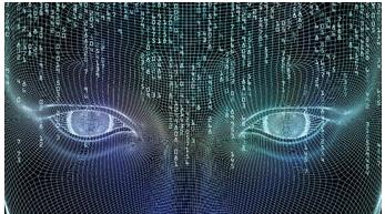 AI怎样为超声检查辅助