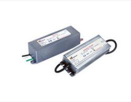 LED驱动电源的分类以及特点介绍