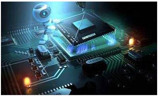 嵌入式工控机定制化成为了未来的必然发展吗