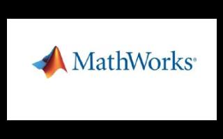 MathWorks推出Release 2019b,MATLAB 和 Simulink功能新增