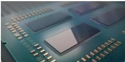 存储芯片以后在智能化的产业是怎样的地位