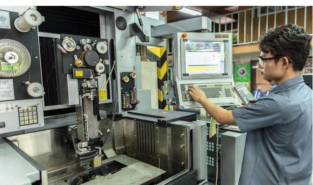 工业机器人的发展对于国产品牌会有怎样的影响