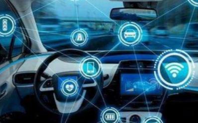 5G的到来将加速新能源汽车的发展