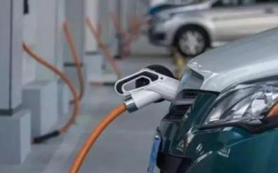 电动汽车会成为未来汽车市场的主流吗